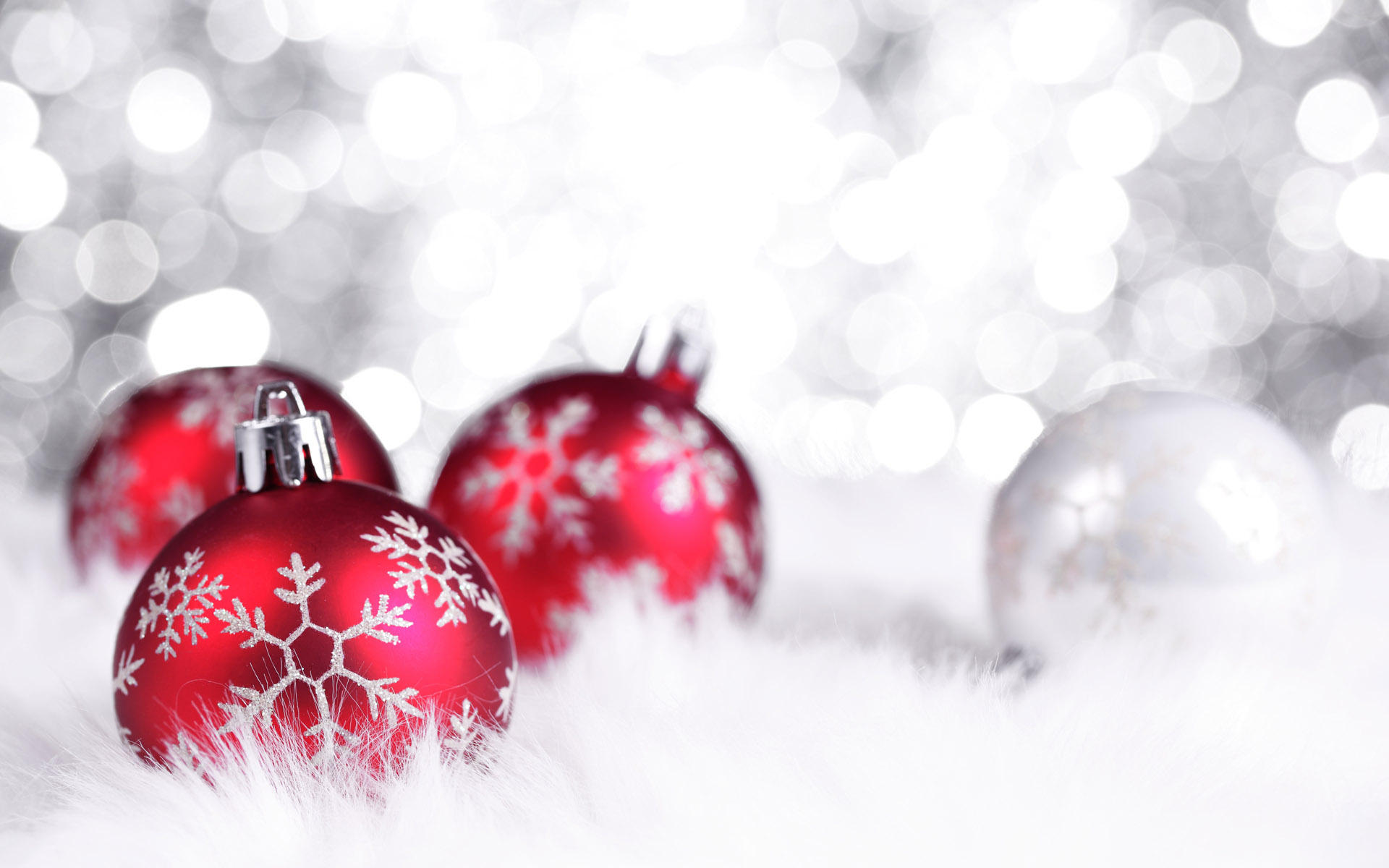Best-Colorful-Christmas-Wallpapers-8